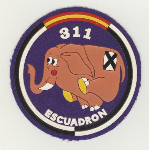 SpanishAF 311 esc v1.JPG
