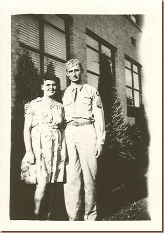 Ernest & Ruby Flanders Margheim (2)
