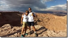 Valle-de-La-Muerte-Atacama-Chile--