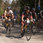 2013.06.02 SEB 32. Tartu Rattaralli 135 ja 65 km - AS20130602TRR_261S.jpg