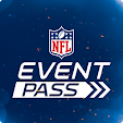NFL UK Even.. file APK for Gaming PC/PS3/PS4 Smart TV