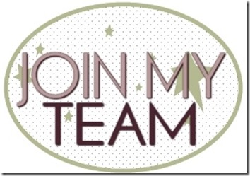 Join-My-Team-2