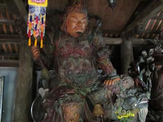 0027Ngo_Quyen_Temple