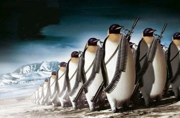 penguin_army_thumb[2]