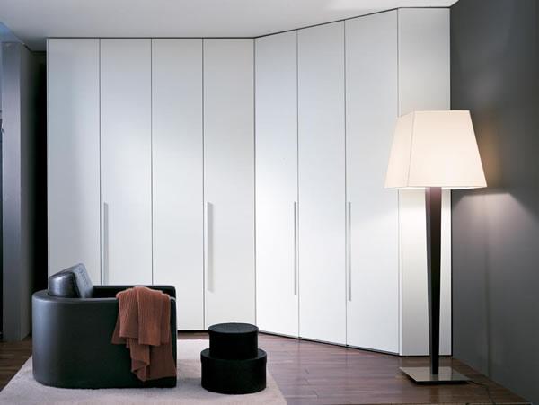 Offerta camere da letto armadi armadi scorrevoli cabine for Piani cabina 4 camere da letto
