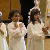 1st Communion 2013 - IMG_2076.JPG