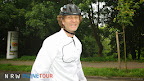 NRW-Inlinetour_2014_08_17-143932_Mike.jpg