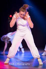 Han Balk Agios Dance-in 2014-1023.jpg