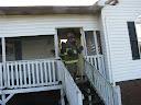 House fire Lynchburg Rd Mutual Aid to Williamsburg Co. Fire 023.jpg