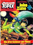 Topix 17 - Joko Zuno - Die drei Sonnen von Vinea.jpg