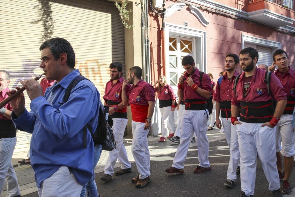 17a Trobada de les Colles de lEix Lleida 19-09-2015 - 2015_09_19-17a Trobada Colles Eix-19.jpg