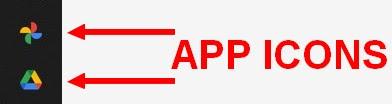 install website as app in edge