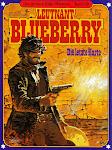 Die großen Edel-Western 39 - Blueberry - Die letzte Karte.jpg