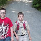 Camp Pigott - 2012 Summer Camp - camp%2Bpigott%2B086.JPG