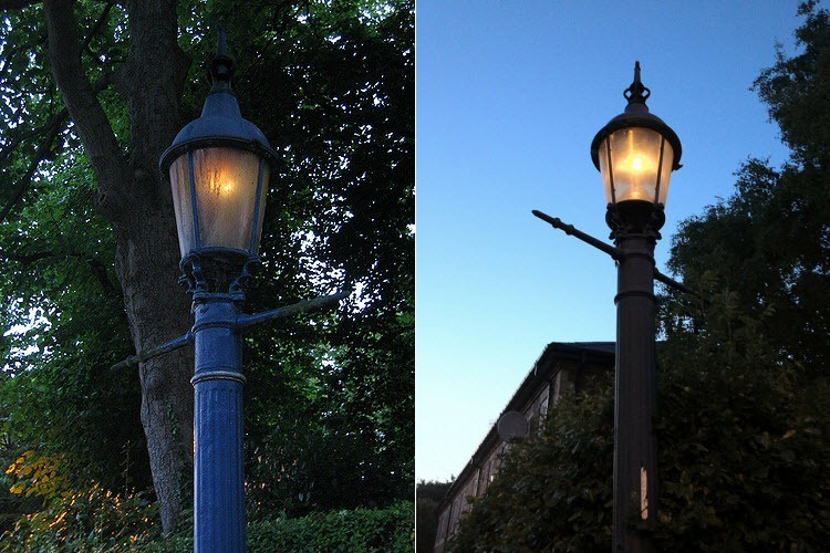 sewer-gas-lamp-2