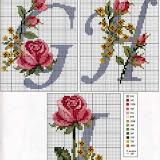 monograma flores.jpg
