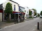 dorpstraat3.jpg