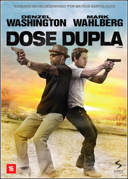 Download Dose Dupla – BDRip AVI Dual Áudio + RMVB Dublado