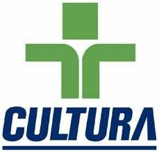 Cultura TV