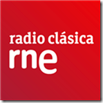 RNE-Radio-clasica
