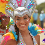 CuracaoMarchaGrandi15Feb15ByEsoCurCom