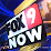 Fox 9 Now | KNIN's profile photo