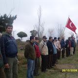 bakacak_cumhuriyet_kampi_30.jpg