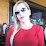 Migdalia Mendez's profile photo