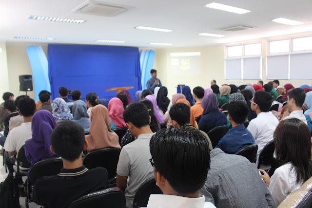Kuliah Tamu 18 September 2015  - IMG_4965.JPG