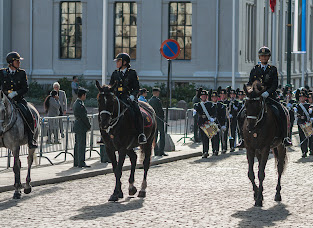 Oslo_140902_09_16_45.jpg