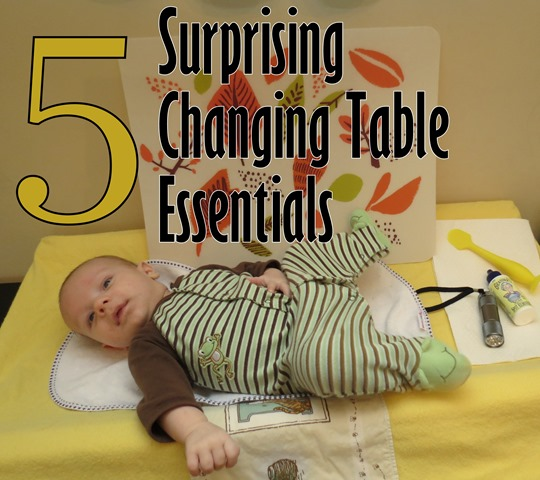 5-surprising-changing-table-essentials (5)