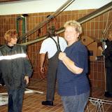 19950908LPDamen - 1995LPBAlfonsWildMichaelHermannGabiVorbauerMatthiasRauscherGerlindeWeissgerberMariaScheuerer.jpg