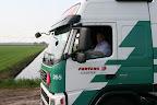 Truckrit 2011-039.jpg