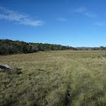 Open plain on Rennix Walk (269186)
