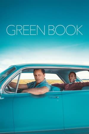 Green Book (2018) Subtitle Indonesia