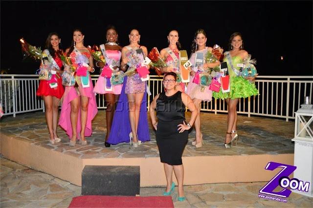 Miss Teen Aruba @ Divi Links 18 April 2015 - Image_125.JPG