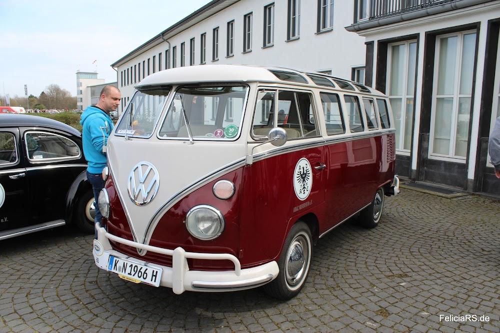 Classic Car Cologne 2016 - IMG_1152.jpg