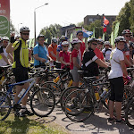2013.06.02 SEB 32. Tartu Rattaralli 135 ja 65 km - AS20130602TRR_359S.jpg