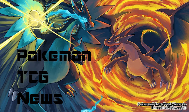 Mega Evolution Pokemon Cards Real Quotes Pokemon Shiny Zekrom Card With Pokemon  Coloring Pages Mega Charizard Ex