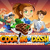 Cooking Dash 2016 1.12.13 MOD APK (UNLIMITED MONEY/TICKETS)
