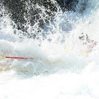 White salmon white water rafting 2015 - DSC_9964.JPG