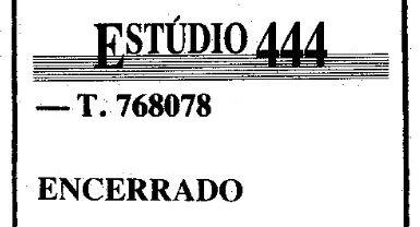 [1988-Encerrdo-09-0115]