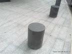 Basalt Block