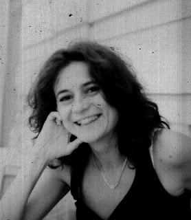 Elena Sagliocco