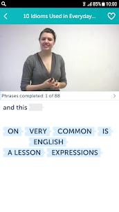 Puzzle English 3.6.9 (Full Version + No Ads) 5