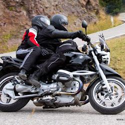 Motorradtour Manghenpass 17.09.12-0449.jpg