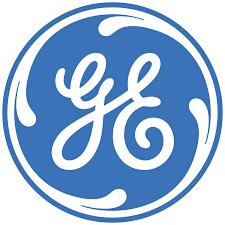 GE Renewable Energy is Hiring | Engineer |