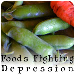 How Foods Fight Depression
