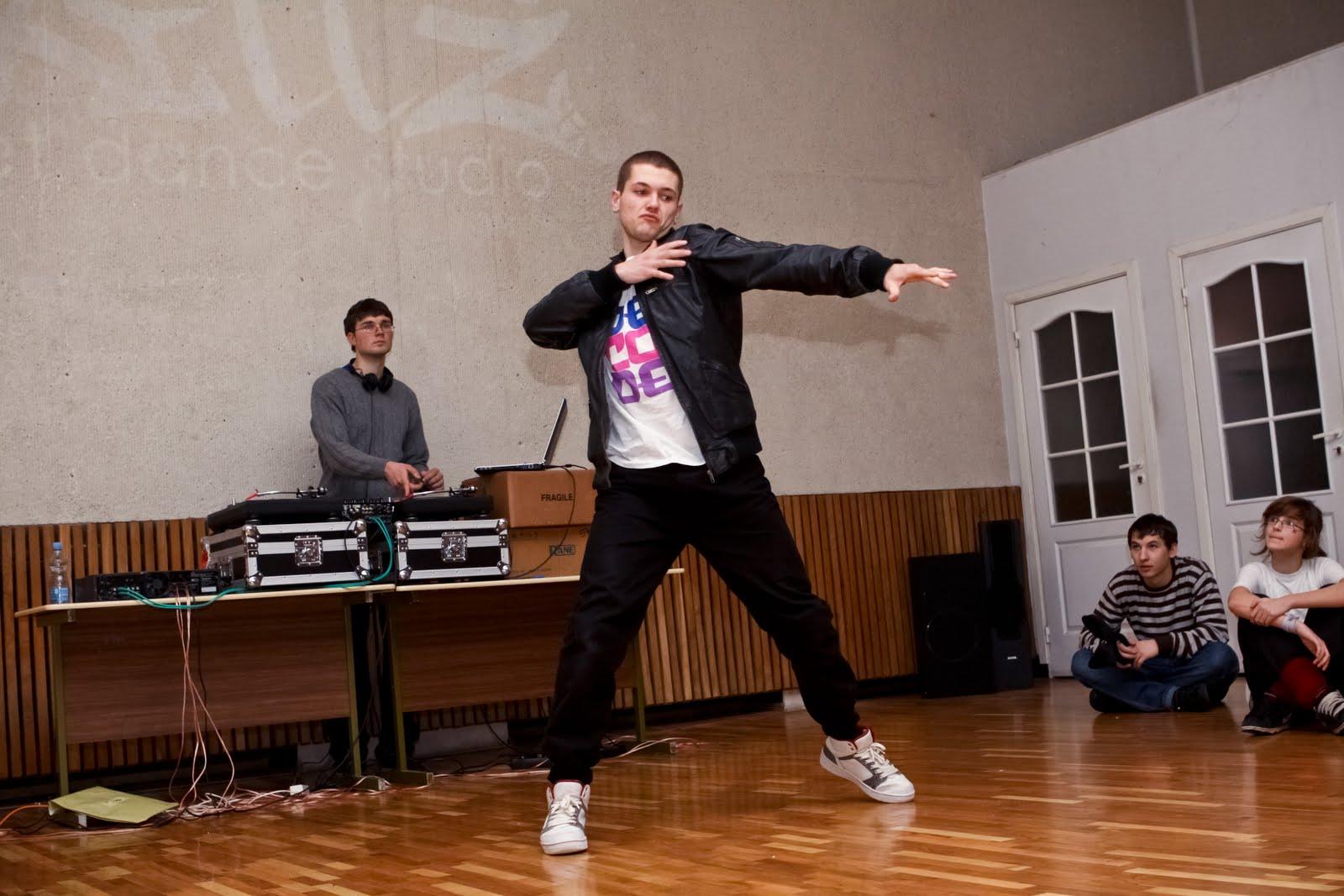 Xmas Jam at SkillZ Vilnius - IMG_7441.jpg