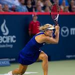 Angelique Kerber - Rogers Cup 2014 - DSC_0702.jpg